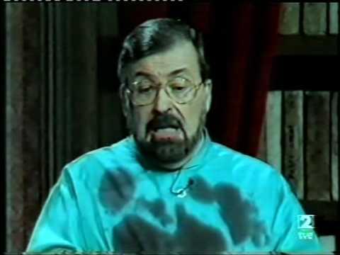 Thumbnail of video Chicho Ibáñez Serrador habla DE 2012 en 1994, con motivo de LA NOVIA DE REANIMATOR