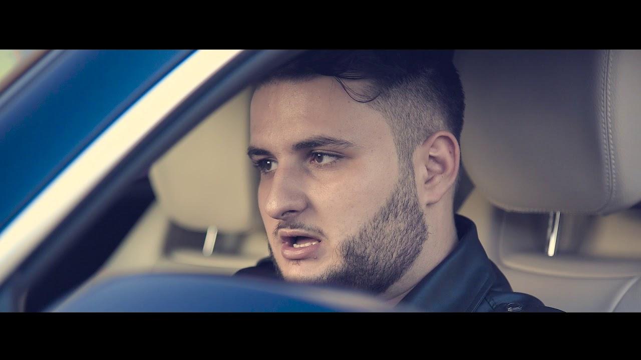 Catalin de la Ploiesti - Sta in fata cine poate (Oficial Video 2017)
