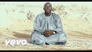 Babacar Diouf | Ya Khayra Dayfine