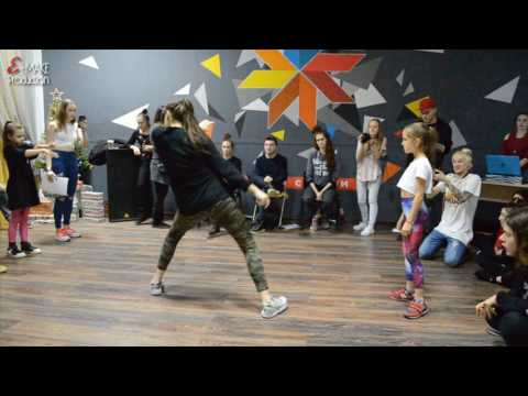 ДОБНЮК VS LIZA PO  (WIN) | 1/4 DANCEHALL PRO 1X1| ЯD2 | Я ЕСТЬ DANCEHALL PRESELECTION | ROSTOV