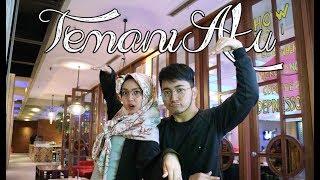 Download Lagu Abilhaq & Seraldi - Temani Aku (Official Music Video) Gratis STAFABAND