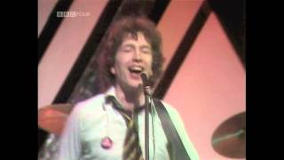 Watch Tom Robinson 2468 Motorway video