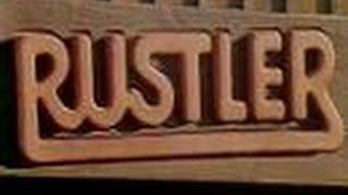 Rustler (Commercial, 1979)