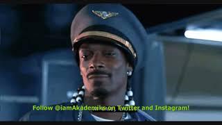 DJ Akademiks! Kanye West responds to Snoop Dogg saying KiKi was Kim Kardashian and that Drake PIPED