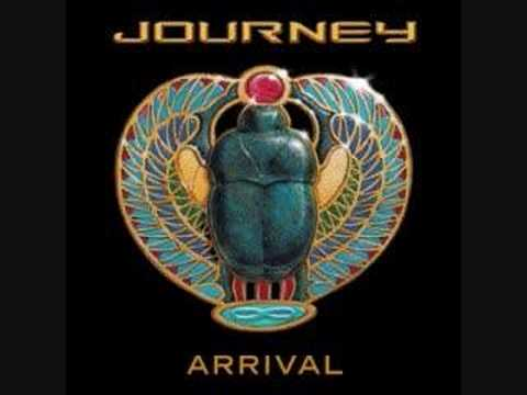 Journey - With Your Love