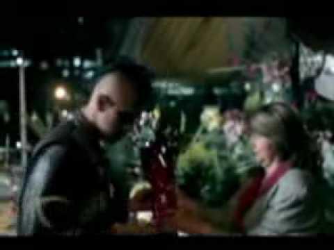 tito el bambino ft jenny rivera- el amor**VIDEO OFFICIAL** Video
