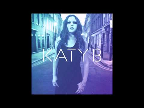 Katy B - **on A Mission** full Album video