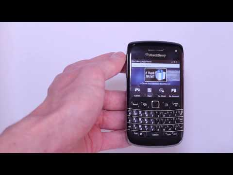 BlackBerry Bold 9790 Review (16)