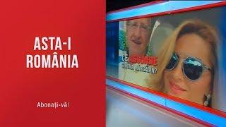 Asta-i Romania (10.02.2019) - Martor surpriza in cazul romancei care l-a inselat pe italian!
