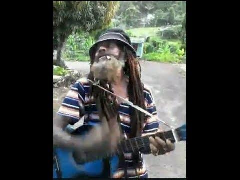 Jamaicans Got talent - Jamaican Musics - Skilla entertainment thumbnail