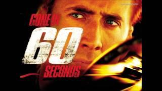 download lagu War - Low Rider Gone In 60 Seconds gratis
