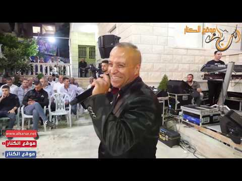 رفيق العريضي فرح عادل مروات الناصرة