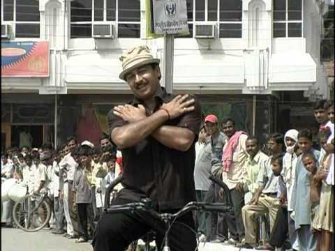 Rickshaw Pe Jab Baith Ke Goriya [Full Song] Shahar Ke Teetali