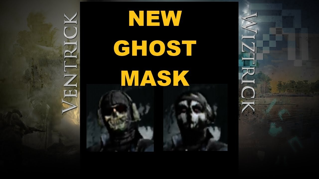 call of duty ghosts matchmaking preferences Call of duty ghosts on xbox 360 is now playable via xbox one xbox live cloud part of broader initiative to improve matchmaking for all.