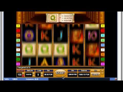 watch casino 1995 online free book of ra casinos