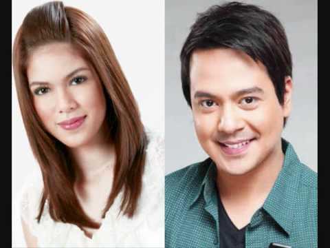 Shaina Magdayao and John Lloyd Cruz Hospital Controversy