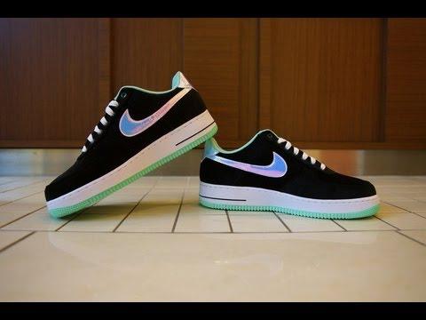 Мужские кроссовки Nike - купить кроссовки мужские Nike