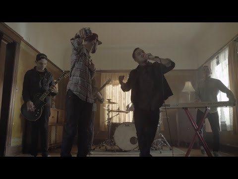 Issues - Princeton Ave (Music Video)