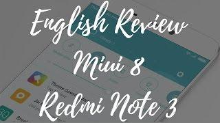 Xiaomi Mi Note 3 Prix