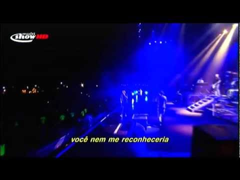 In the End - Sonisphere Festival 2009 ( Legendado em Portugues - Brasil )
