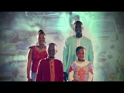 download lagu Issam Kamal - Les Enfants D`Adam EXCLUSIVE    عصام كمال - أولاد آدم فيديو كليب حصري gratis