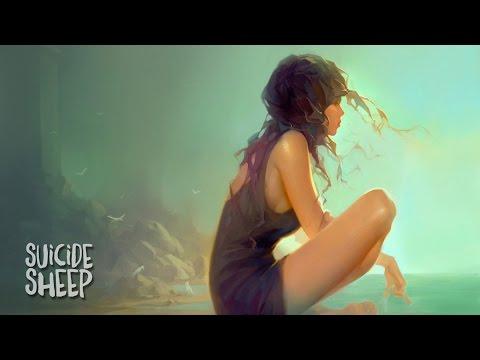 Adam Jensen Drugs music videos 2016