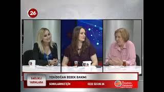 Sağlıklı Yarınlara | Anadolu Hastanesi Yenidoğan Yoğun Bakım