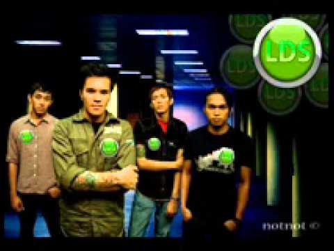 Letter Day Story - Isang Umaga
