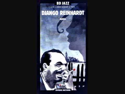 Django Reinhardt - Anniversary Song