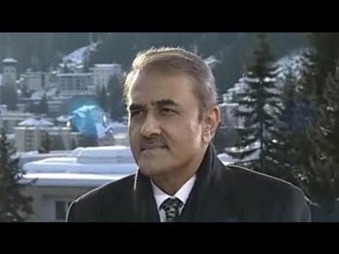 India remains most favoured destination: Praful Patel