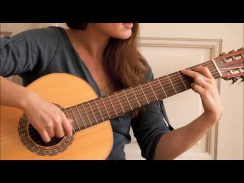 Guitar Music | Ringtones for Android | Instrumental Ringtones