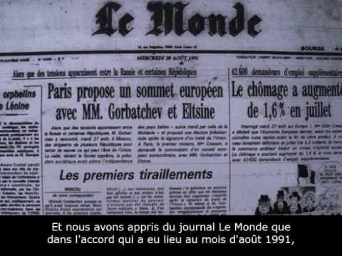 Syriens À Paris
