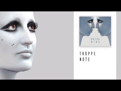 Mina - Troppe Note [MAEBA 2018]