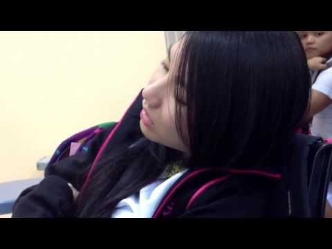 Maria Ozawa Teenage Years Caught On Act Sleeping In Class video