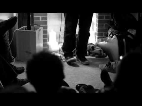David Bazan - Impermanent Record