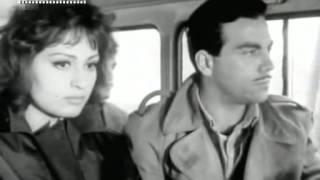 Acı Hayat (1962) - Ayhan Işık, Türkan Şoray | Yönetmen : Metin Erksan