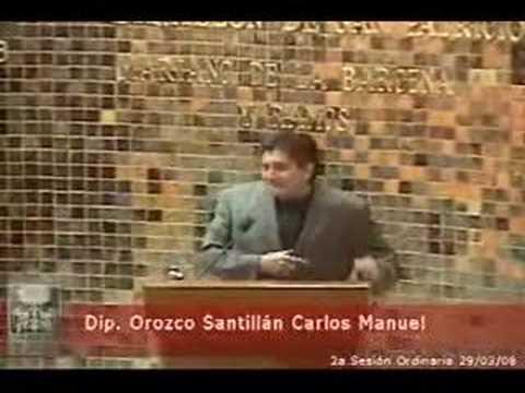 Carlos Orozco Y Viridiana Ramirez la judoka fallecida