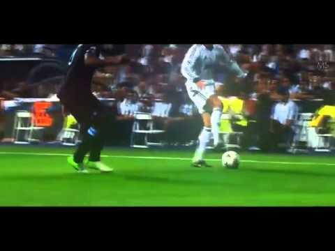 """cristiano ronaldo, Cristiano Ronaldo #3 â–º And we Danced â""""¢"""