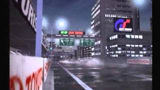 The Making Of Gran Turismo 3 (PS2)