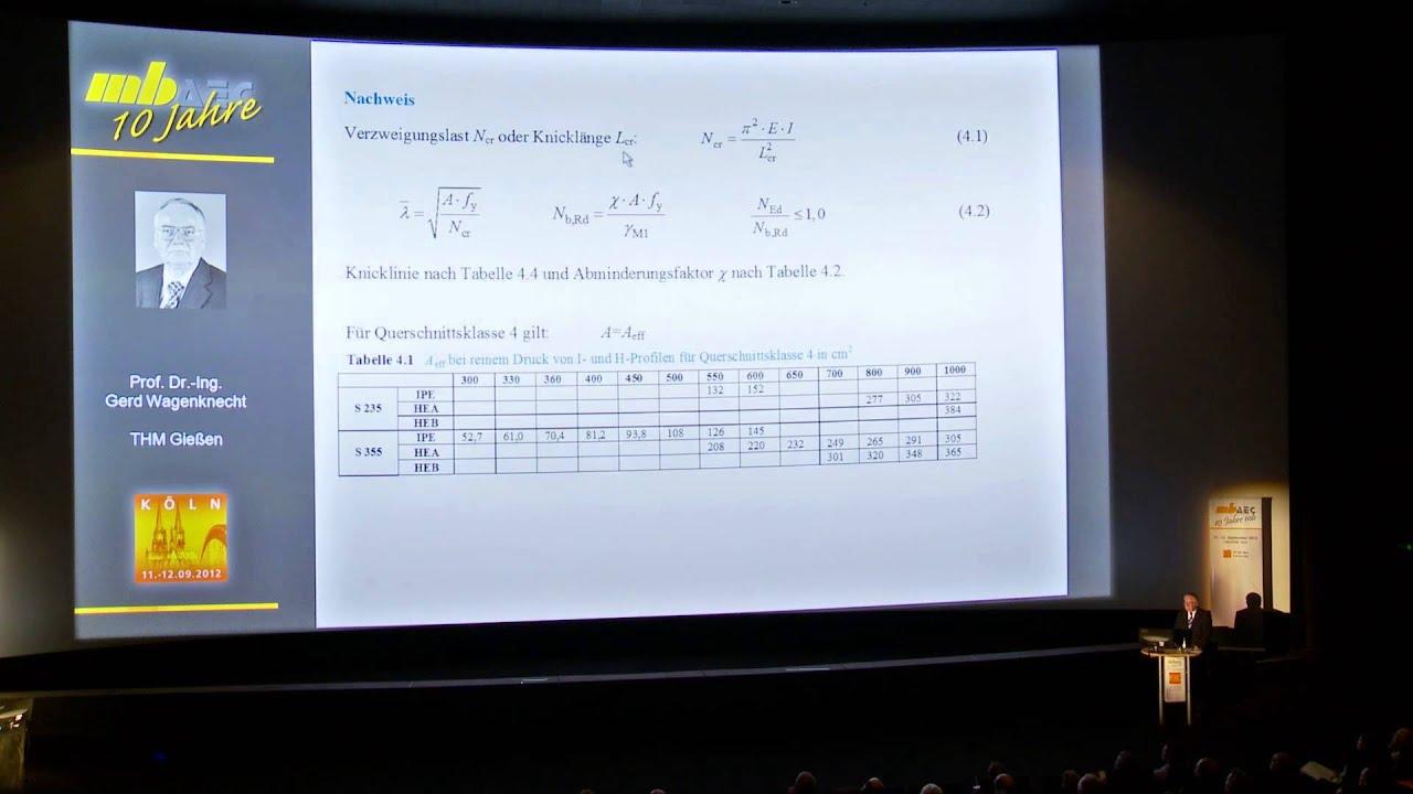 Comprehensive Coordination Chemistry