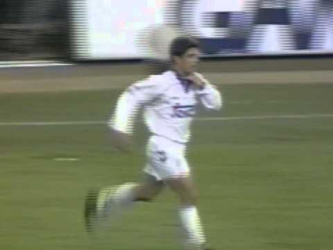 Date: 19/02/1994 Goals: Morales 83'