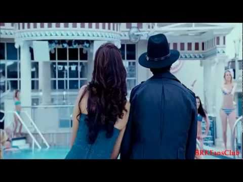Full Volume - Thank You (2011) Songs *hd* - Hindi Music Video video