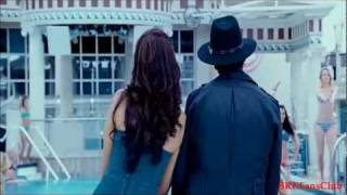 Thank You - Full Volume - Thank You (2011) Songs *HD* - Hindi Music Video