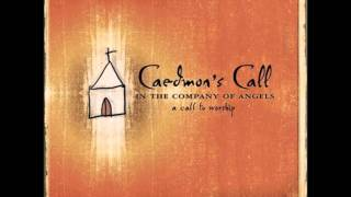 Watch Caedmons Call Danse video