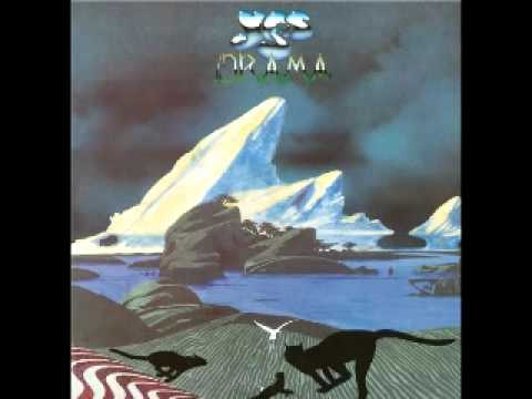 Yes - Machine Messiah