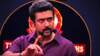 Singam 2 - Vidhai Pola HQ Song Singam 2 Tamil Movie