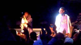 Watch Ying Yang Twins Intro video