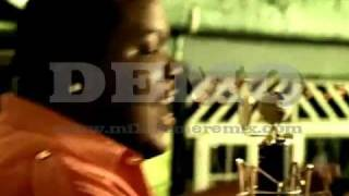 Watch Nicki Minaj Dutty Dutty remix feat Rick Ross  Sean Kingston video