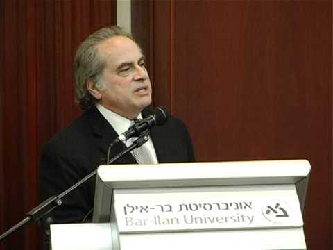 Managing the Media in High Profile Cases - Adv. Benjamin Brafman