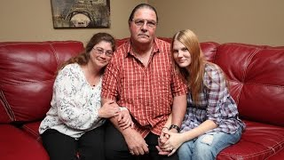 Sister Wives: Man Marries Pregnant Teen With The Full Support Of His Wife